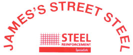 Jss|Bent steel|mesh